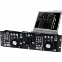 DP-2 Media controller