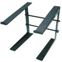 TTS table top stand laptop standaard