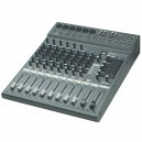 M1224FX 12-kanaals mixer
