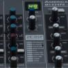 American Audio M1224FX