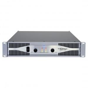 American Audio V-4001