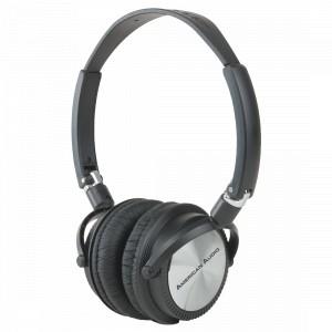 American Audio HP200