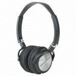 HP200 DJ Hoofdtelefoon