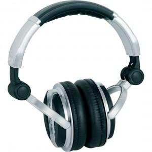 American Audio HP700 Professionele hoofdtelefoon