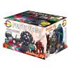 American DJ Festive LED pack