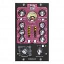 SM Pro Audio MBC502 Multi Band Optical Compressor