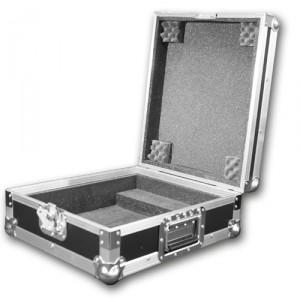 Audio casez DJM800A
