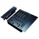 DJM 500/600 Rackmount set