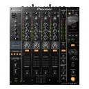 DJM800K