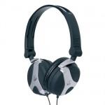 K81DJ hoofdtelefoon