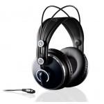 K271 MKII Studio hoofdtelefoon