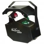 Reflex LED