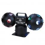 Roto Balls TRI LED