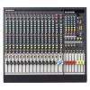 Allen & Heath GL2400-416 16-kanaals mixer