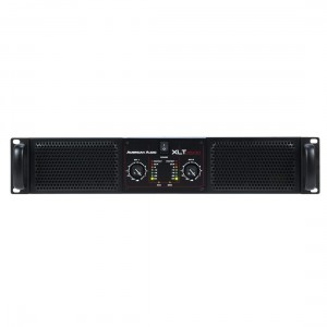 American Audio XLT2500