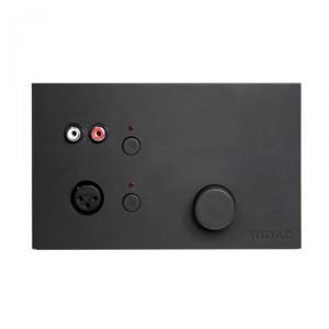 Audac WP523/W wand controller