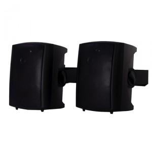 Audac LX503B Set luidsprekers