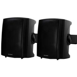 LX523/B actieve luidsprekerset