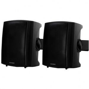 Audac LX523/B luidsprekerset