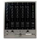 Numark M6 Dj mixer