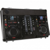 American Audio Flex 100MP3 systeem