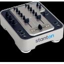 Stanton M.212 Dj mixer