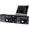 American Audio DP-2
