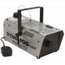 American Audio Dynofog 1000
