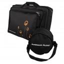 VMS4 Bag headset