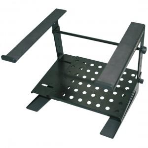 American Audio TTST table top stand met extra schap