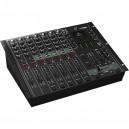 Behringer DX2000 7-kanaals Dj mixer