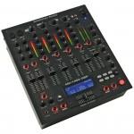 MX-1400 DSP