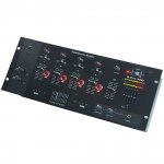 Q-2411 Pro