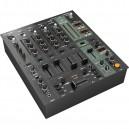 Behringer DJX 900 Dj mixer
