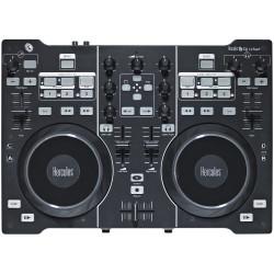 DJ 4 Set
