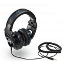 Hercules HDP DJ M 40.1 Dj hoofdtelefoon