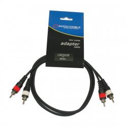 AC-R/1 audiokabel