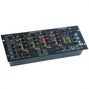 American Audio Q-Spand Pro