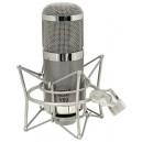 MXL V89 grootmembraam microfoon