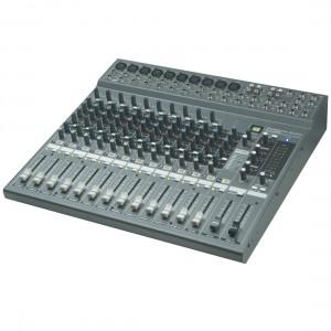 American Audio M1624FX