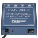 Palmer PAN48 phantom power supply
