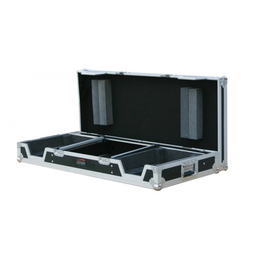 Caymon FCDJ2100 flightcase