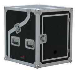FCS02 flightcase-2U.-11U