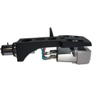 American Audio TT-System TTS-1