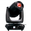 Elation Platinum Spot 15R Pro moving head