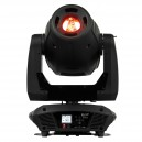 Elation Platinum Spot 5R Pro moving head