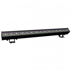 Design LED Strip RGBAW
