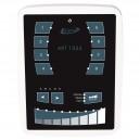 Elation ART-1024 touch light controller