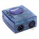 Elation Compu Cue DMX licht controller