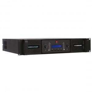 American Audio VX-2500
